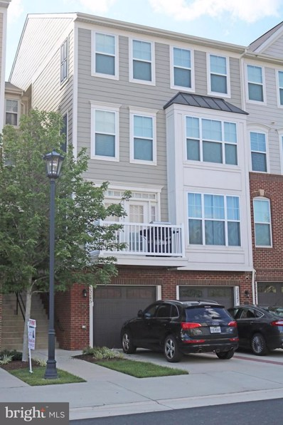 25247 Laureldale Terrace, Chantilly, VA 20152 - #: 1002294902