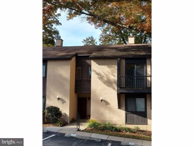 1104 Painters Crossing, Chadds Ford, PA 19317 - MLS#: 1002294942