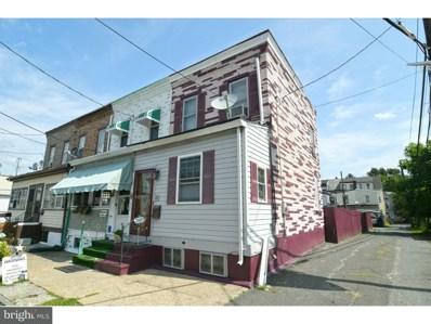 22 N Walter Avenue, Trenton, NJ 08609 - MLS#: 1002295070