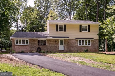 5387 Mad River Lane, Columbia, MD 21044 - MLS#: 1002295342