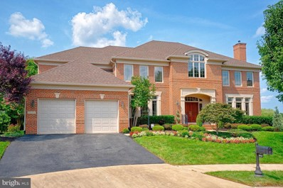 23072 Oglethorpe Court, Ashburn, VA 20148 - #: 1002295490