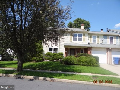 54 Quail Court, Logan Township, NJ 08085 - #: 1002295498