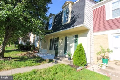 2909 Marsala Court, Woodbridge, VA 22192 - MLS#: 1002295540