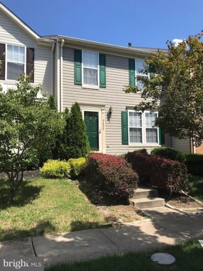 5432 Castlestone Drive, Baltimore, MD 21237 - #: 1002295582