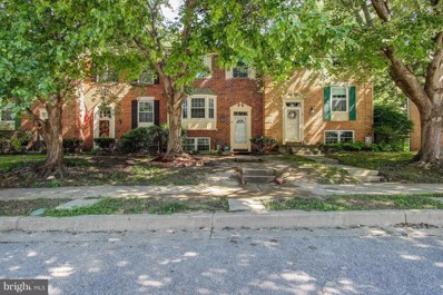 26 Silver Fox Court, Cockeysville, MD 21030 - MLS#: 1002297194