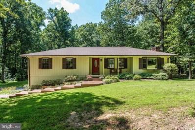 1386 Jason Lane, Amissville, VA 20106 - #: 1002297246