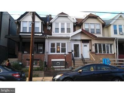 5839 Catharine Street, Philadelphia, PA 19143 - MLS#: 1002297264