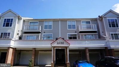 18160 Royal Bonnet Circle, Montgomery Village, MD 20886 - MLS#: 1002297330