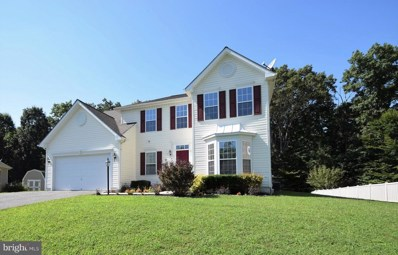 211 Bethel Springs Drive, North East, MD 21901 - #: 1002297440