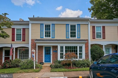 5412 Helm Court, Fairfax, VA 22032 - MLS#: 1002297456