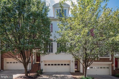 7476 Carriage Hills Drive, Mclean, VA 22102 - MLS#: 1002297468