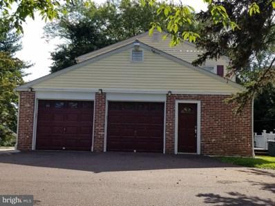 956 E Main Street, Collegeville, PA 19426 - #: 1002297528