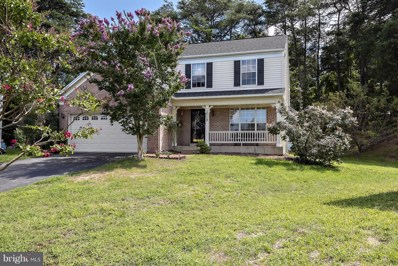 1713 Crossbay Court, Severn, MD 21144 - #: 1002297536