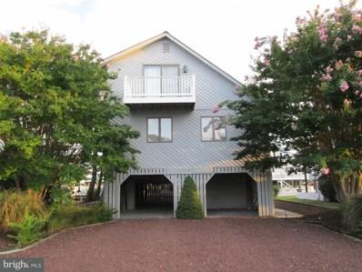 51 Bayside Drive, Fenwick Island, DE 19944 - #: 1002297586