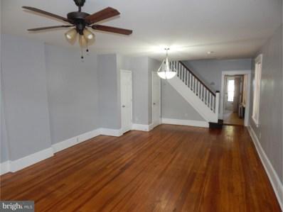 515 E Marshall Street, Norristown, PA 19401 - #: 1002297600