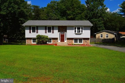 113 Lark Lane, Stafford, VA 22556 - MLS#: 1002297662