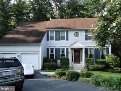1774 Tyrone Street, Crofton, MD 21114 - MLS#: 1002297714