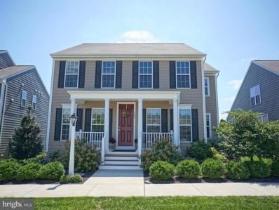 103 Well Street, Mechanicsburg, PA 17050 - MLS#: 1002297742