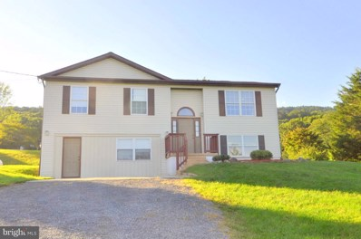 8 Scenic View Lane, Slanesville, WV 25444 - #: 1002297778