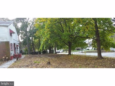 2119 S Williams Circle, Chester, PA 19013 - MLS#: 1002297784