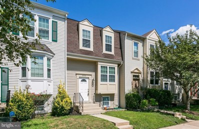 8905 Waites Way, Lorton, VA 22079 - MLS#: 1002297790