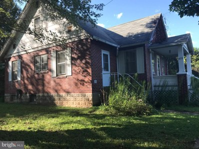 675 Sioux Lane, Romney, WV 26757 - #: 1002297802