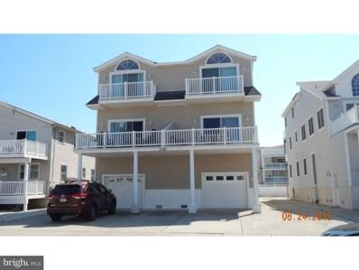130 St UNIT WEST, Sea Isle City, NJ 08243 - #: 1002297838