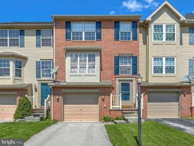 92 Sara Lane, Hanover, PA 17331 - MLS#: 1002297846