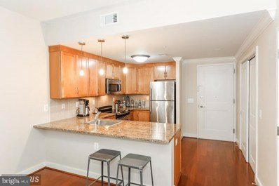 888 Quincy Street N UNIT 203, Arlington, VA 22203 - #: 1002297906