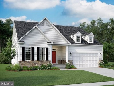 Edgewood, Locust Grove, VA 22508 - MLS#: 1002297982