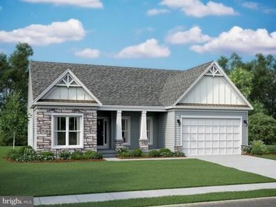 Edgewood, Locust Grove, VA 22508 - MLS#: 1002298022