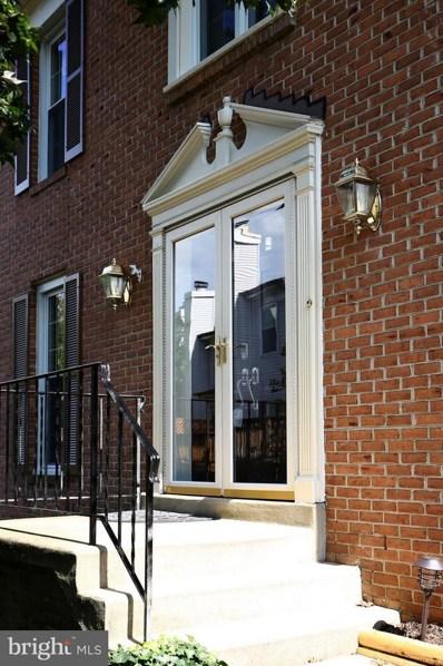 5818 Apsley House Court, Alexandria, VA 22310 - #: 1002298134