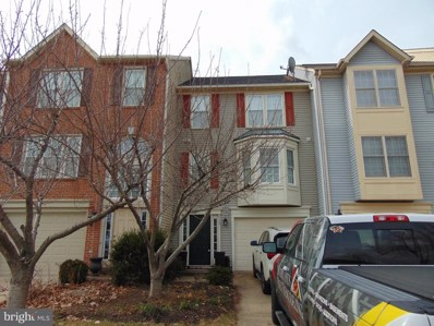 6308 Troy Court, Elkridge, MD 21075 - MLS#: 1002298142