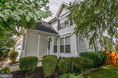 6150 Tag Court, Woodbridge, VA 22193 - MLS#: 1002298196