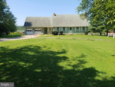 1291 Belvidere Road, Port Deposit, MD 21904 - MLS#: 1002298222