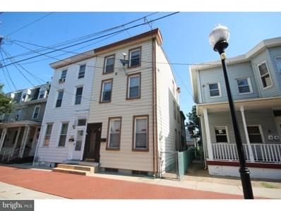 225 Monmouth Street, Gloucester City, NJ 08030 - #: 1002298240
