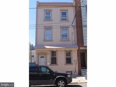 2030 E Susquehanna Avenue, Philadelphia, PA 19125 - MLS#: 1002298256
