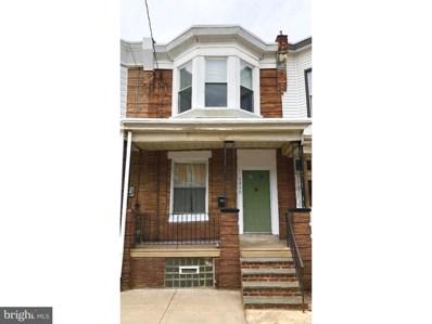 3820 Manayunk Avenue, Philadelphia, PA 19128 - #: 1002298446
