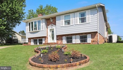 64 Wakefield Road, Hagerstown, MD 21740 - MLS#: 1002298478