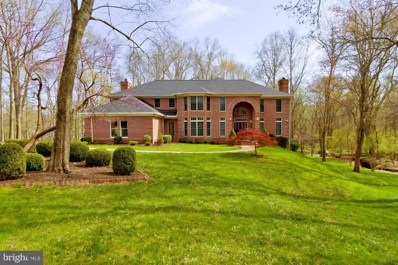 11651 Vixens Path, Ellicott City, MD 21042 - #: 1002298502