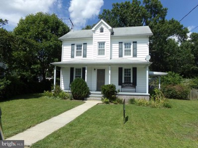 8908 Washington Street, Savage, MD 20763 - MLS#: 1002298518