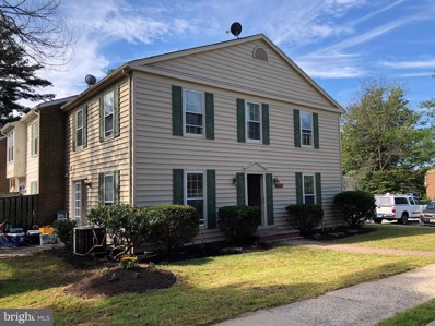 9828 Maple Leaf Drive, Montgomery Village, MD 20886 - MLS#: 1002298544