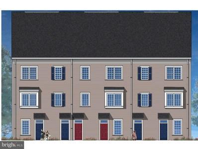 143B Prince George Street UNIT I232B, Bensalem, PA 19020 - MLS#: 1002298596