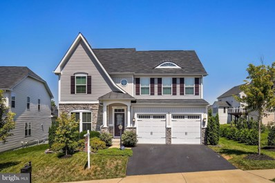 42010 Cedar Point Place, Aldie, VA 20105 - #: 1002298652