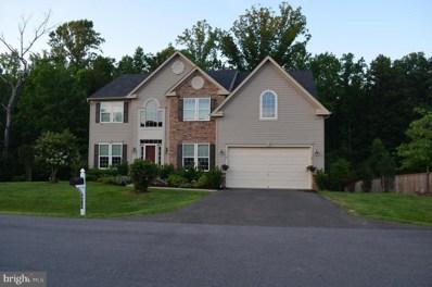 8412 Cedar Chase Drive, Clinton, MD 20735 - #: 1002298666