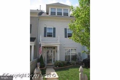 2716 Middle Neck Road, Odenton, MD 21113 - MLS#: 1002298790
