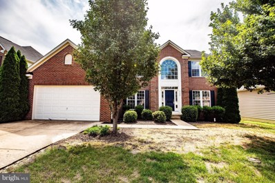 5300 Joshua Tree Circle, Fredericksburg, VA 22407 - MLS#: 1002298930