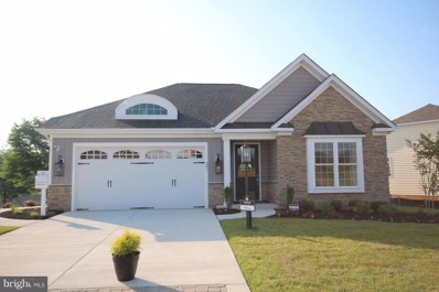 1 Affirmed Drive, Havre De Grace, MD 21078 - #: 1002298984