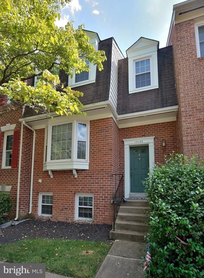10135 Oakwood Chase Court, Oakton, VA 22124 - #: 1002298992