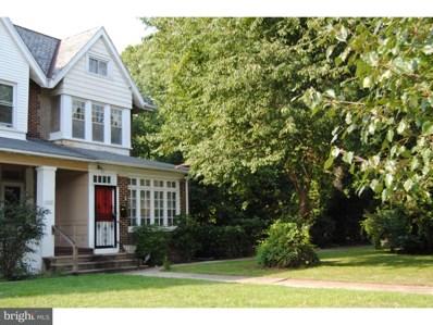 1639 Dekalb Street, Norristown, PA 19401 - #: 1002299012